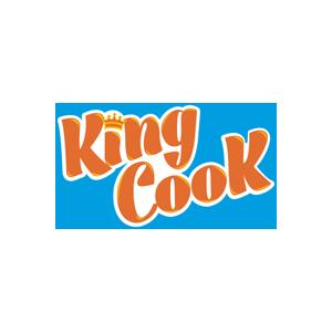 marcas-kingcook