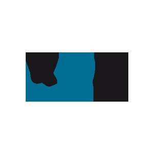 marcas-roll