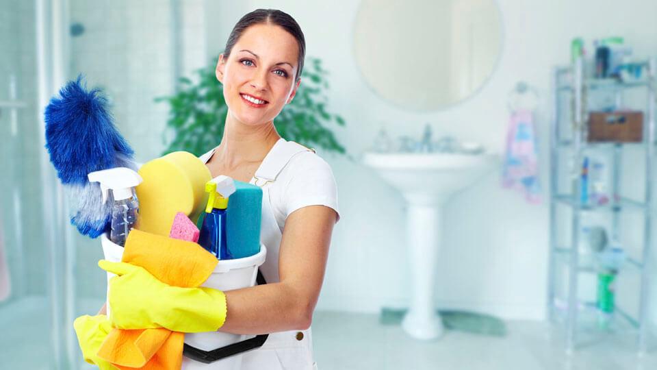 limpeza-com-carinho-e-qualidade