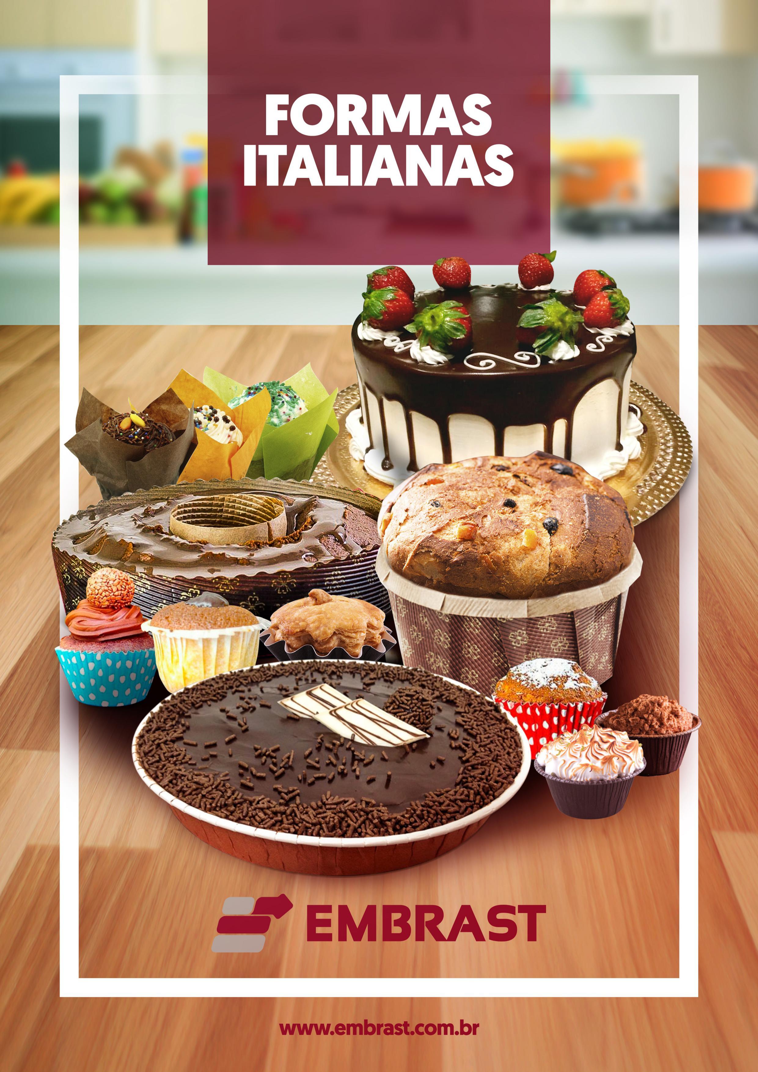 formas-italianas-page-1