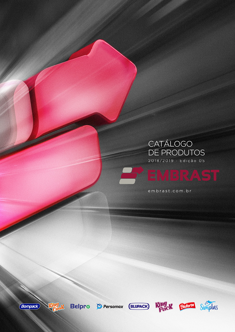 Embrast_catalogo_distribuicao