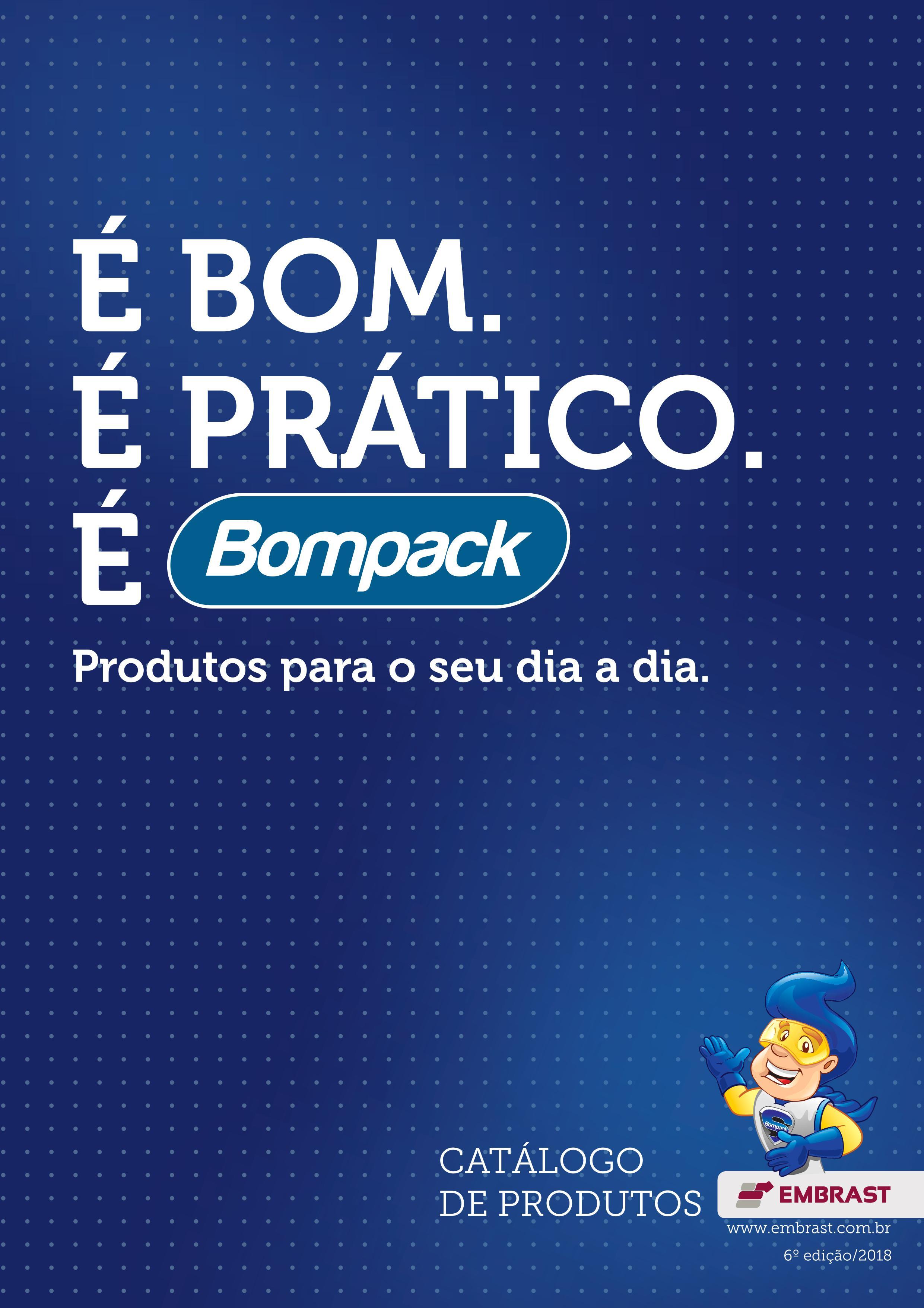 6 edicao page-01