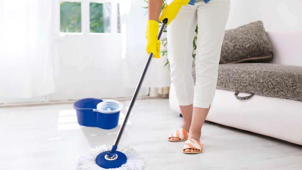 limpeza-domestica-embrast