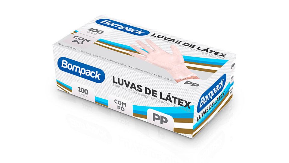 luvas-bompack
