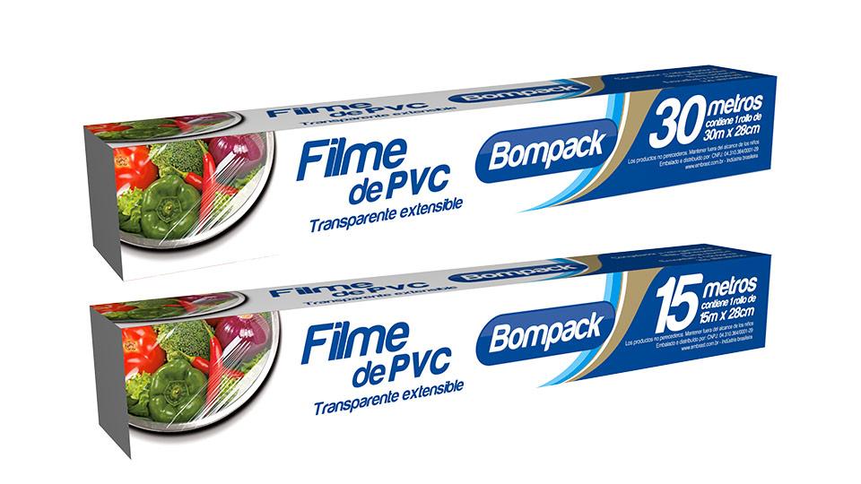 filme-de-pvc-ou-plastico-filme-pode-ir-ao-forno