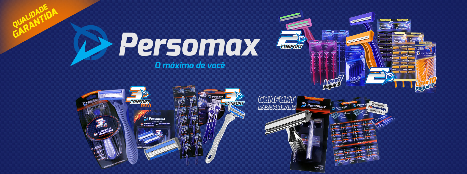 job_22019_Embrast_banner_site_barbeadores_banner_site_1920x715px