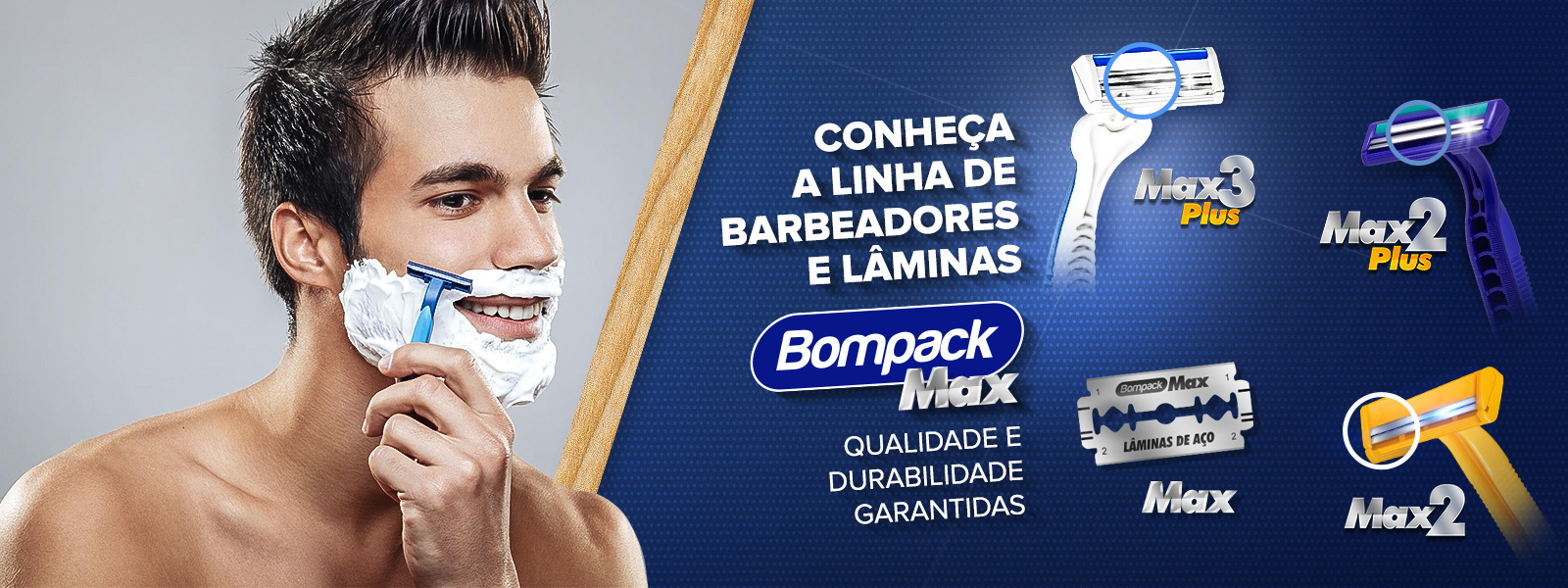 ref_1_Embrast_Banner_Barbeadores_1600x600