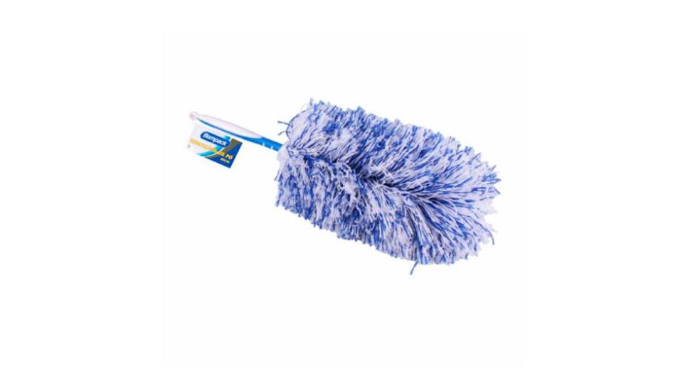 dicas de limpeza doméstica