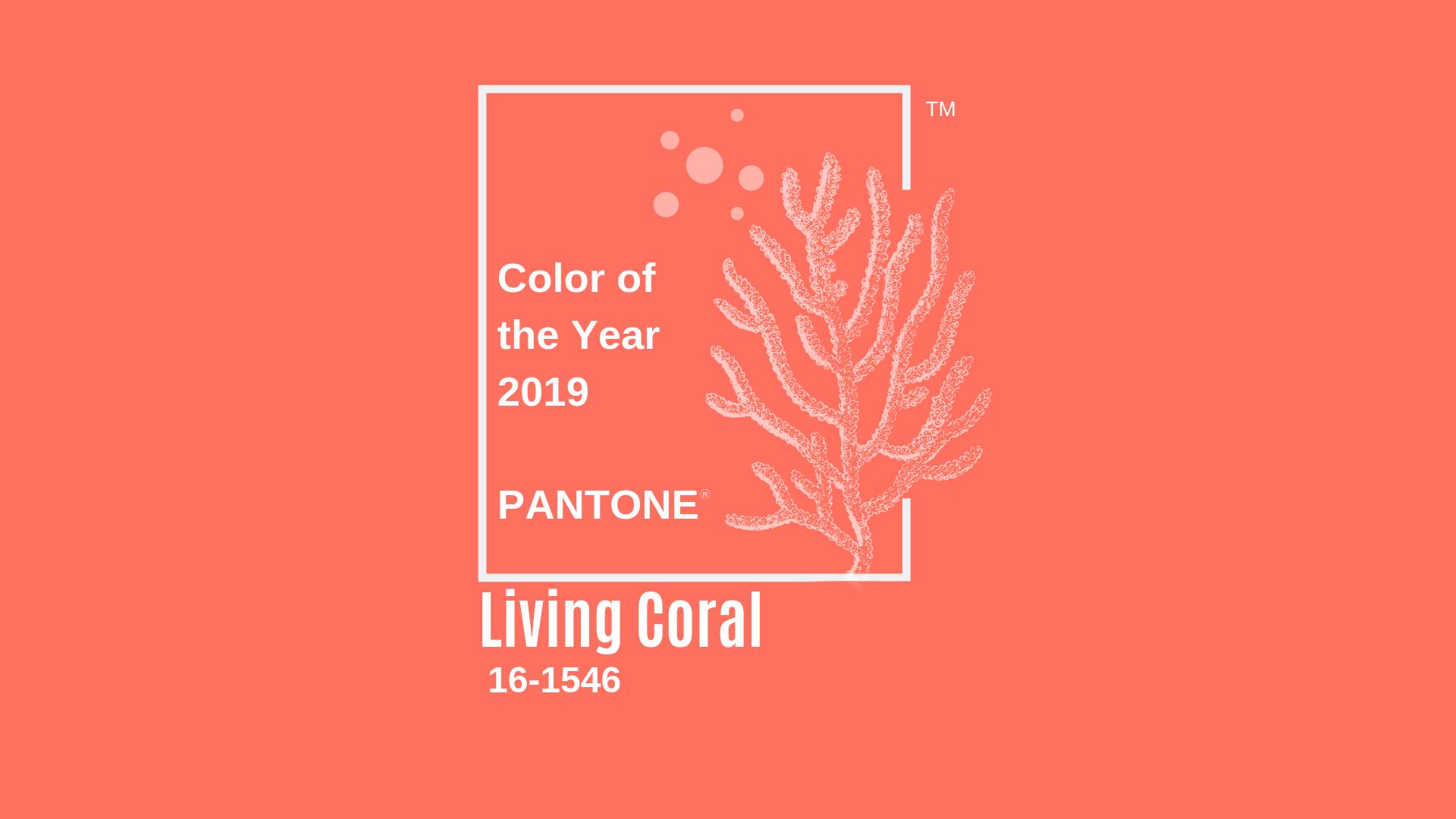 coral_ok