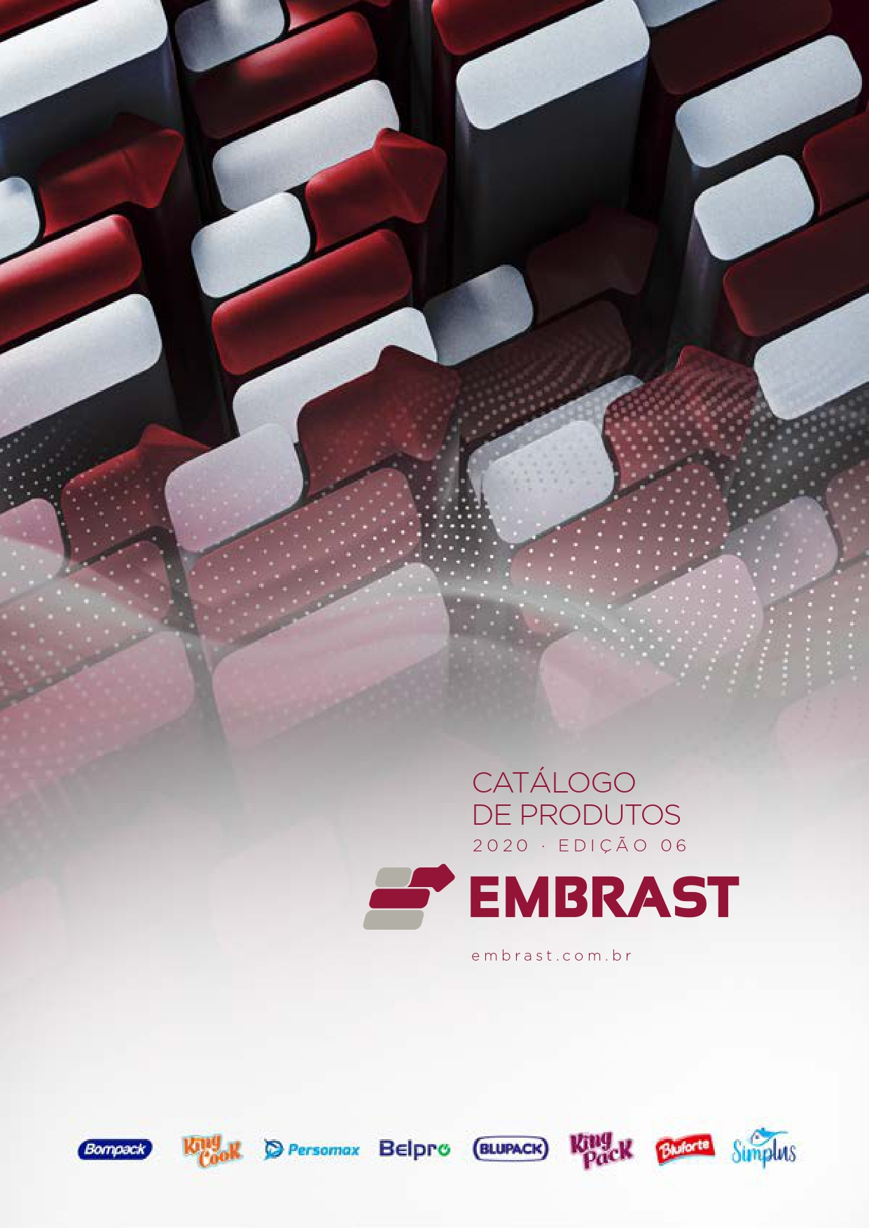 job_23608_embrast_catalogo_bompack_distribuidor_210x297mm_web_page-0001